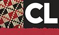 Community Law logo