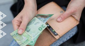 Consumer rights & money